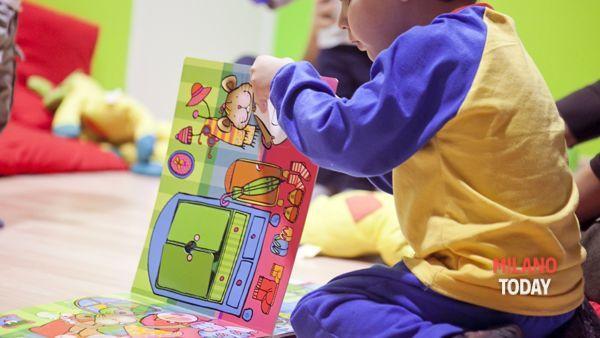 I requisiti per lavorare con i bambini nei nidi e nelle scuole materne