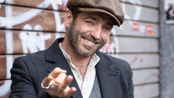 Daniele Silvestri in un nuovo concerto a Milano. Orari e biglietti