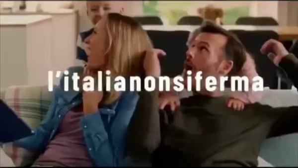 """""""Milano non si ferma"""": il video d'incoraggiamento del sindaco Sala per reagire al Coronavirus"""
