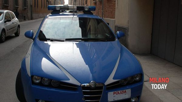 Mafia, sequestro a carico di due professionisti