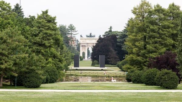 """""""Parco delle Culture"""": domenica 30 settembre al Parco Sempione"""