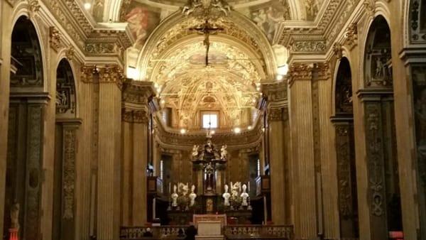 Basilica di San Vittore: visite guidate al Campanile, ingresso libero