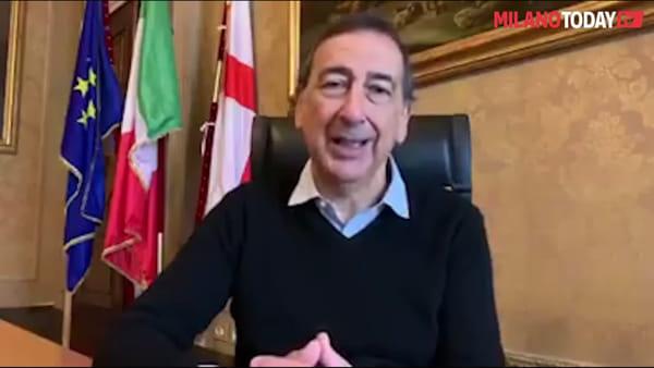 Coronavirus, dal Comune di Milano ecco i PC per le lezioni online ai figli di famiglie meno abbienti