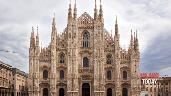 Duomo di Milano, le attività speciali per i bambini