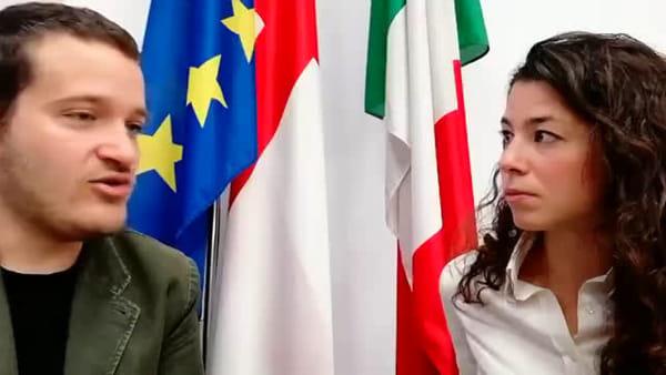 L'Europa per Milano: riqualificare la città con i fondi dell'Unione Europea