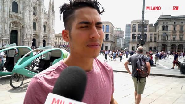 """Monopattini elettrici a Milano, abbiamo testato gli utenti sulle regole di utilizzo: quasi tutti """"bocciati"""""""