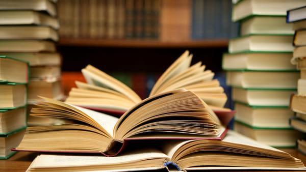 """""""Terzo Salone Internazionale del Libro Usato"""": il 21 e il 22 gennaio al Superstudiopiù"""