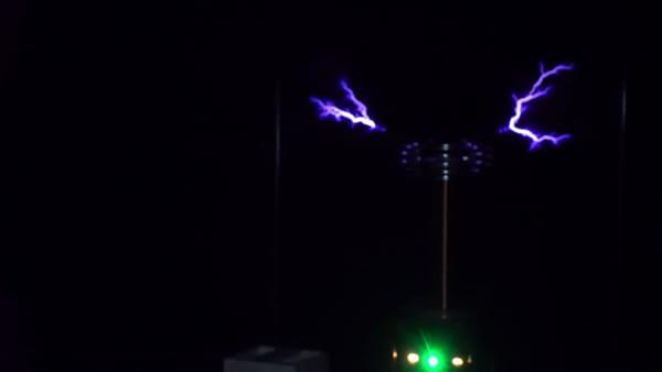Arriva a Milano la 'Nikola Tesla Exhibition', la mostra dove provare le macchine elettriche dell'inventore