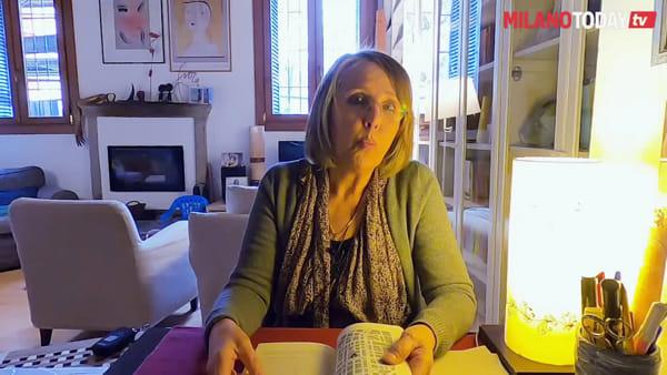L'orrore della Shoah: la memoria di Milano nei luoghi della deportazione