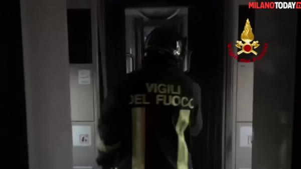 Frecciarossa deragliato, morti e feriti: il video a bordo del treno del disastro