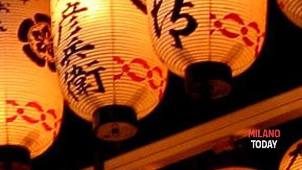 Una giornata da Tenoha tra artisti e artigiani giapponesi
