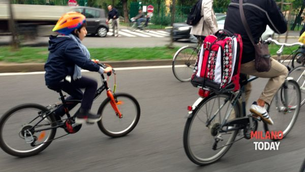 Bike to school (3)