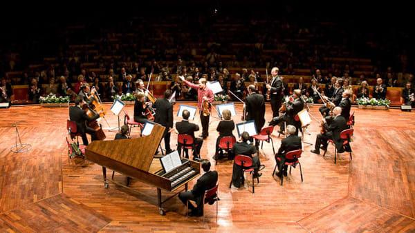 Domenica 29 ottobre concerto della Scala per bambini e ragazzi a 1 euro