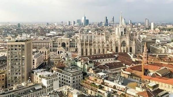 Milano Design Week 2020, in arrivo la prima edizione digitale del Fuorisalone