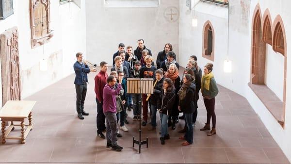 """Ultimo appuntamento del """"Mese della musica"""": un nuovo concerto gratuito in Duomo"""
