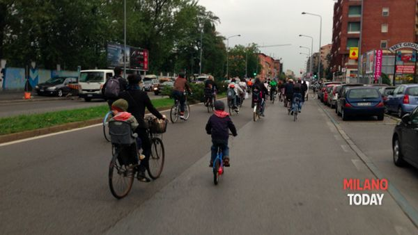 Bike to school (2)