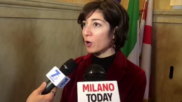 """Il 15% delle imprese innovative italiane nasce sul territorio milanese. Ass. Tajani: """"Creati 9mila nuovi posti di lavoro nelle periferie"""""""