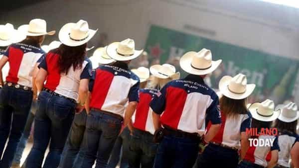 corsi di country line dance a milano-2