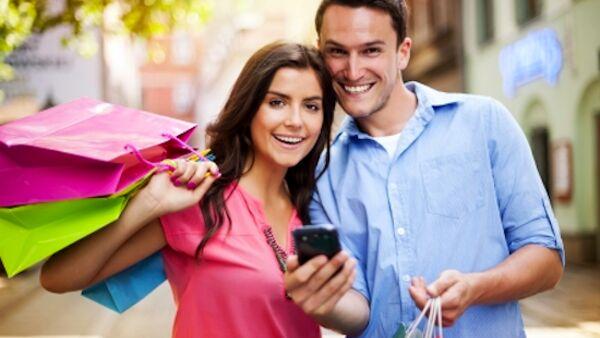 Il rimborso su ogni acquisto è immediato con il Cashback di Satispay