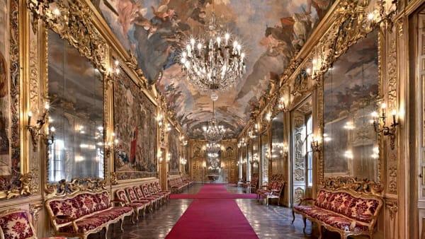 """Oltre 100 luoghi aperti al pubblico: a Milano il 25 e 26 maggio torna """"Open House"""""""