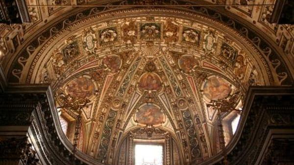 Concerto benefico nella Basilica di San Vittore al Corpo: il 7 settembre