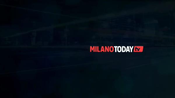 """Nubifragio a Milano, Rocco Tanica intrappolato nel sottopasso: """"Grazie al sindaco Sala"""""""