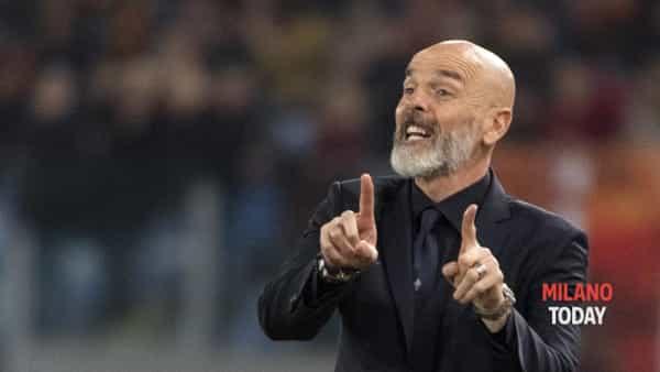 Parma-Milan 0-1: video, gol e sintesi. Rossoneri vincono con gol di Hernandez