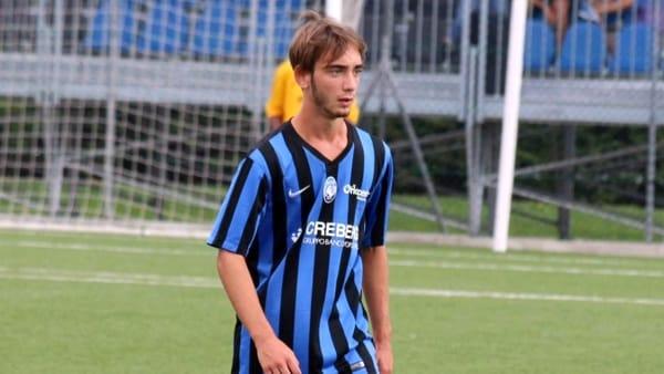 Dramma nel mondo del calcio, il calciatore 19enne Andrea Rinaldi lotta tra la vita e la morte