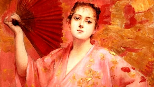 'Impressioni d'oriente': la mostra del Mudec sull'arte tra Giappone ed Europa