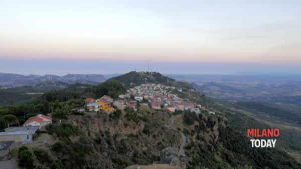 """""""hora"""", l'intenso documentario sugli arbëreshë a """"sguardi altrove film festival""""-3"""