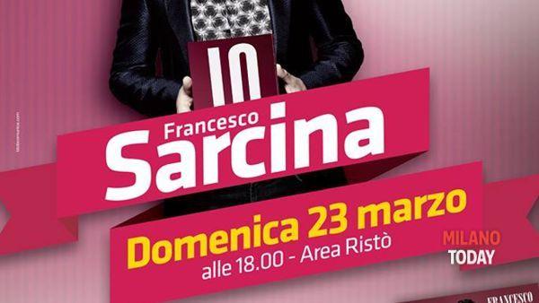 the latest d55a5 c8987 Centro Commerciale Il Destriero: tutti gli eventi