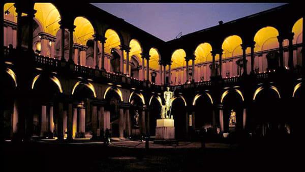"""""""Giornate del Patrimonio 2019"""": musei gratis a Milano e in tutta Italia"""