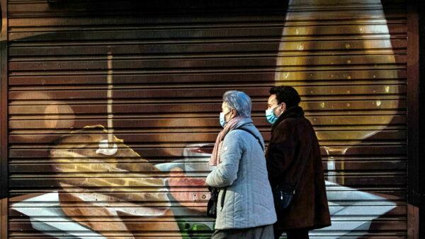 Lombardia zona gialla da oggi: bar e ristoranti aperti. Regole per visite ad amici e parenti
