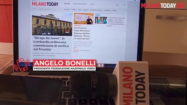 """Covid, esplode il caso delle residenze per anziani in Lombardia: """"Si faccia chiarezza, troppe morti sospette"""""""