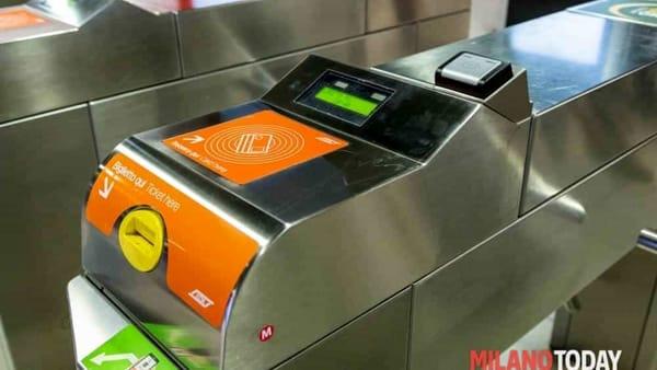 Nuove tariffe Atm: il biglietto metro a 2 euro, gli abbonamenti, le aree e le ultime modifiche