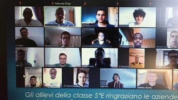 A Bergamo torna TecnicaMente, il progetto di Adecco che unisce la scuola al mondo del lavoro
