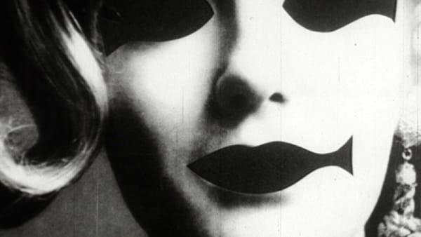 """""""The New American Cinema Torino 1967"""": dal 1° aprile alla Fondazione Prada, gratis"""