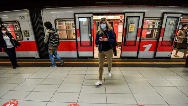 Sciopero dei mezzi per venerdì 16 luglio: l'orario di metro e bus Atm a Milano