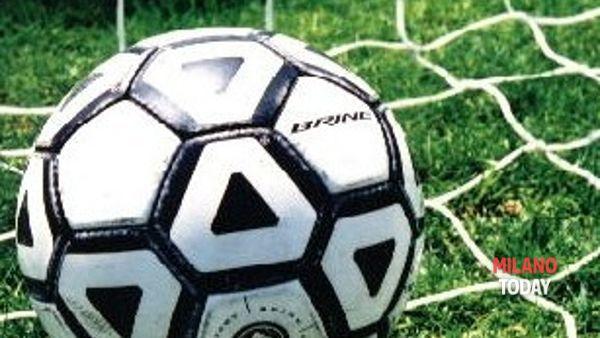 Serie B, Pisa-Monza 2-1: i biancorossi sconfitti nella sfida all'Arena Garibaldi