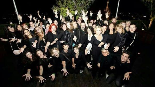 Concerto gospel gratuito: il 17 dicembre in piazza Duca D'Aosta