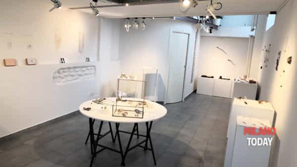 milano jewelry week 2019-3