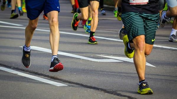 """""""Run for Smile"""", la corsa al Parco Sempione contro la sclerosi multipla"""
