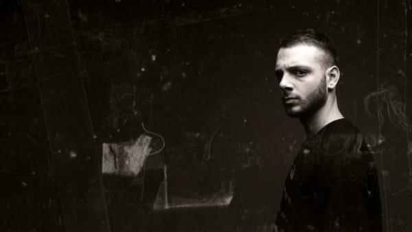 Annullato: Anastasio in un nuovo concerto live a Milano. Orari e biglietti
