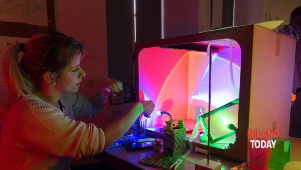 """""""Museonatale"""": dal 26 al 31 dicembre al Museo della scienza giochi e laboratori per tutte le età"""