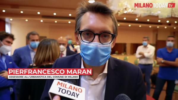 Covid, chiude il reparto quarantena all'hotel Michelangelo: i 100 giorni che hanno salvato Milano