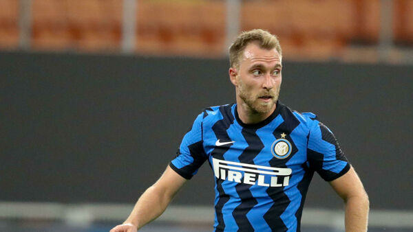 Video gol e sintesi Inter-Milan 2-1 Coppa Italia