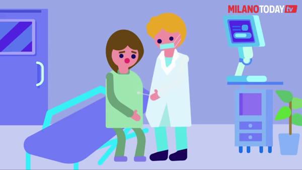 Covid-19, il tutorial che spiega chi sono i tecnici sanitari impegnati negli ospedali di Milano e Lombardia