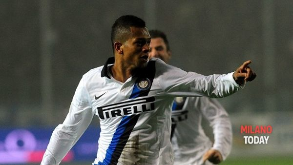 Torino-Inter 3-3, le pagelle: Palacio e Guarin due leader