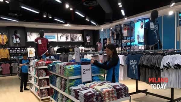 primi 10 investimenti in criptovalute lavoro negozio milano centro