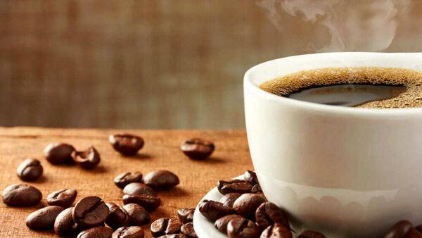 I benefici del caffè che migliorano la salute e l'umore